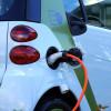 Ayudas directas para la instalación de infraestructura de recarga de vehículos eléctricos