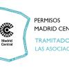 LA VIÑA-Hostelería Madrid tramitará los permisos individuales de Madrid Central - Hostelería Madrid