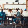 Cuatro claves para crear la marca de su restaurante - Hostelería Madrid