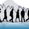 Cálculo de las indemnizaciones por despido - Hostelería Madrid