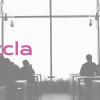 El futuro de la hostelería de Madrid, a debate - La Viña