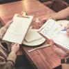 Cómo subir su menú a TripAdvisor - La Viña