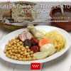Campaña para el consumo seguro de alimentos en hostelería - Hostelería Madrid