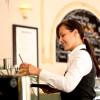 Será obligatorio registrar la jornada de todos los trabajadores a partir de mayo - Hostelería Madrid