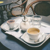 Los precios de restauración suben un 1,4% en febrero - Hostelería Madrid