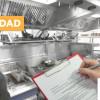 Así te puede ayudar nuestro Departamento de Calidad y Seguridad Alimentaria - Hostelería Madrid