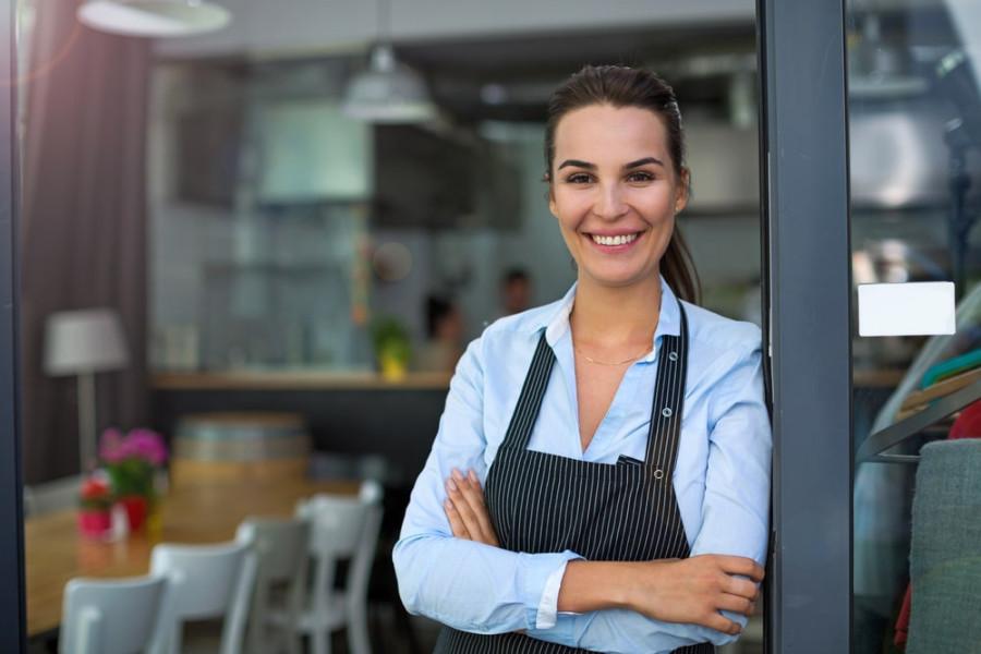 La Hostelería de Madrid gana 7.902 trabajadores en marzo - Hostelería Madrid