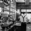 Crece un 3,3% la facturación de bares y restaurantes madrileños en febrero - Hostelería Madrid