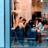 Peticiones para dinamizar la actividad hostelera en el Ayuntamiento de Madrid - Hostelería Madrid