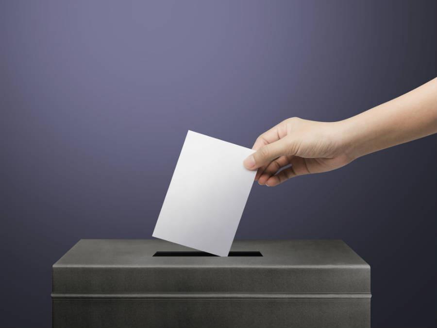 Permisos laborales en hostelería para acudir a votar - Hostelería Madrid