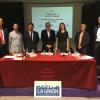 Todos los partidos dotarán de más recursos la promoción turística de la Comunidad de Madrid - Hostelería Madrid