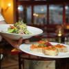 La hostelería madrileña gana en abril 7.661 trabajadores en un año - La Viña