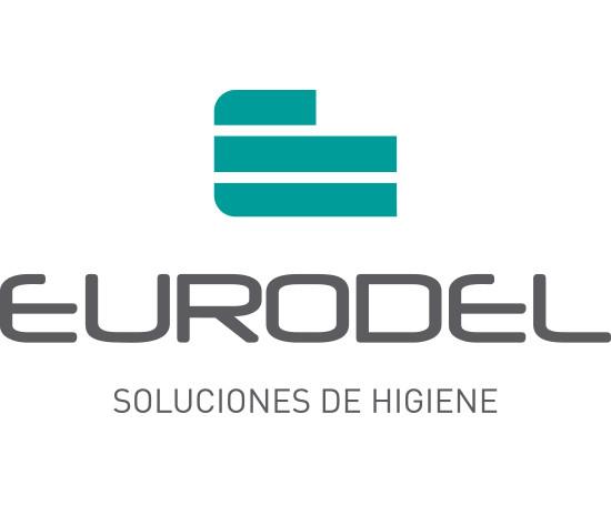 EURODEL - PRODUCTOS DE LIMPIEZA