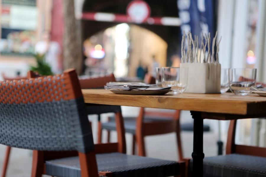 Los precios de restauración suben un 1,8% en Madrid en abril - Hostelería Madrid