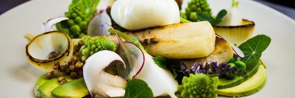 La Gastronomía Sostenible se vuelve tendencia en la hostelería madrileña