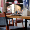 Hostelería Madrid recurre la ZPAE de Centro ante el TSJM y solicita la suspensión cautelar del recorte horario de las terrazas - Hostelería Madrid