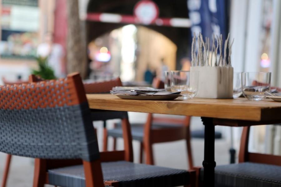 El 16 de octubre las terrazas cambian su horario - Hostelería Madrid