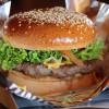 El servicio delivery dispara los ingresos del sector de comida rápida - La Viña