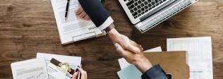 ¿Cómo solicitar aplazamientos de acuerdo con las reglas de facilitación de liquidez para pymes y autónomos? - Hostelería Madrid