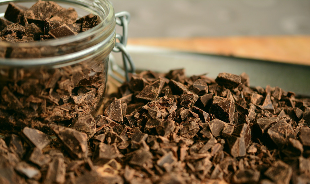 Día Internacional del Chocolate: La hostelería promueve preparaciones de mayor calidad y más saludables - La Viña