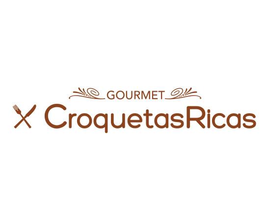 CROQUETAS RICAS