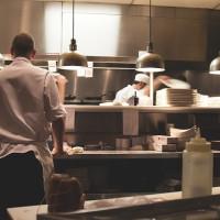El 98% de las inspecciones de Madrid Salud demuestran que la hostelería de Madrid es segura - Hostelería Madrid