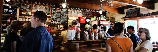 Los bares y restaurantes de Madrid incrementan su facturación un 3,9% en el conjunto de 2019