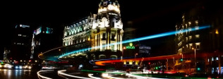 El 60% de las pymes madrileñas considera que la crisis ambiental tendrá un importante impacto en las empresas - Hostelería Madrid