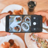 La Guía Michelin, TripAdvisor y ElTenedor lanzan una alianza estratégica a nivel internacional - La Viña