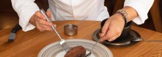 España consigue la autorización para exportar carne de vacuno a Japón - Hostelería Madrid