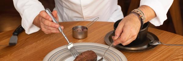 España consigue la autorización para exportar carne de vacuno a Japón