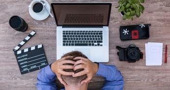 ¿Cómo se calcula la indemnización por despido? - Hostelería Madrid
