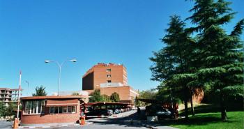 Los periodos de aislamiento preventivo de los trabajadores a causa del coronavirus se tratarán como una IT - Hostelería Madrid