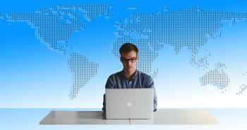Medidas urgentes: Se amplía el plazo de concesión de avales de créditos ICO - Hostelería Madrid