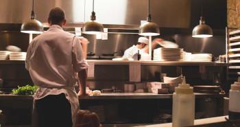 Las claves de la contratación temporal en hostelería - Hostelería Madrid
