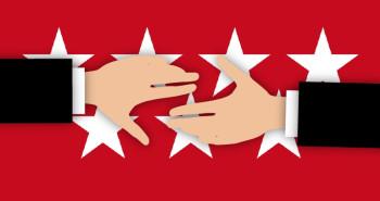La Comunidad de Madrid amplía hasta el 31 de julio el plazo de solicitud de las ayudas COVID - Hostelería Madrid
