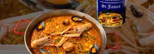 Consumo masivo y gourmet: un nuevo canal de venta para el sector Horeca - Hostelería Madrid