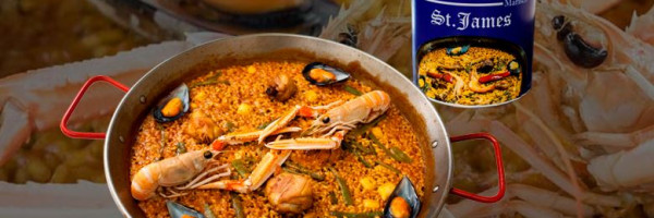 Consumo masivo y gourmet: un nuevo canal de venta para el sector Horeca