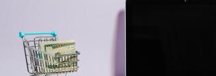 Transformación digital durante la pandemia ¿Cómo se han visto afectadas las pymes y el comercio electrónico? - Hostelería Madrid