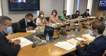 La Comunidad de Madrid creará una web para promocionar el arbitraje como alternativa para la resolución de conflictos en la empresa - Hostelería Madrid