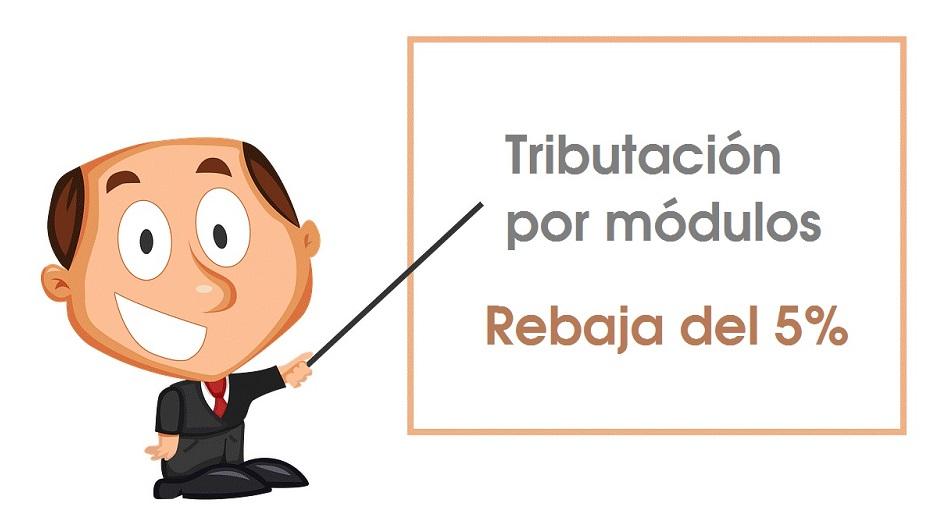 TributacionModulos5