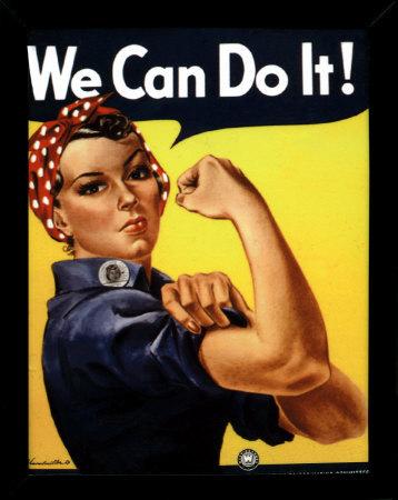 Un mundo gobernado por mujeres Noticias_WEB_mujer-trabajadora1