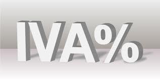 Hacienda elimina la posibilidad de aplazar el IVA - La Viña