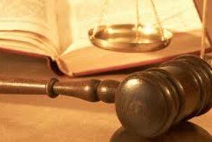 Hostelería Madrid recurre en los tribunales las nuevas medidas impuestas al sector - Hostelería Madrid