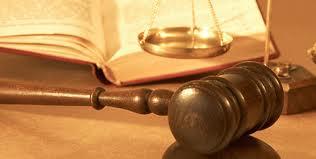 Hostelería Madrid recurre en los tribunales las nuevas medidas impuestas al sector - La Viña