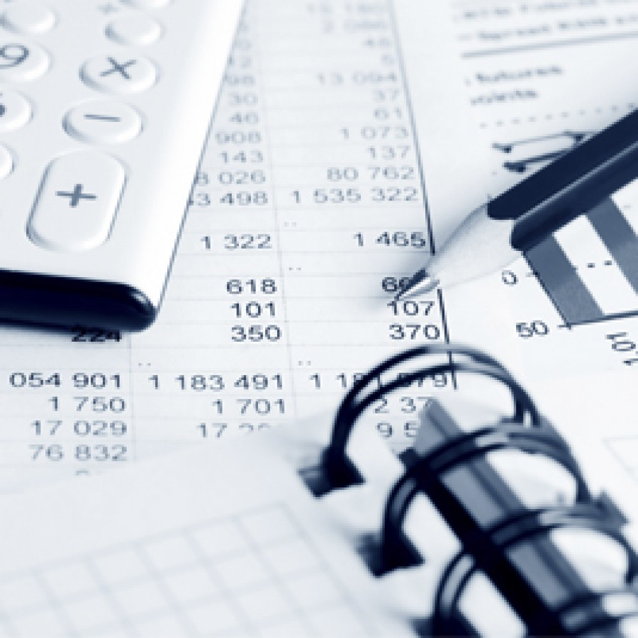 Tipos de Retención e Ingresos a Cuenta del I.R.P.F. para 2016 - Hostelería Madrid