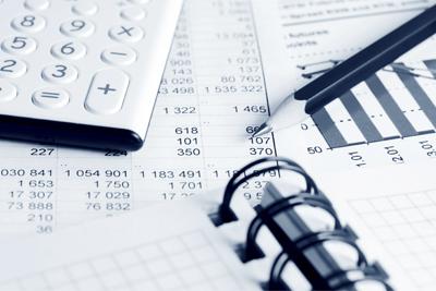 Tipos de Retención e Ingresos a Cuenta del I.R.P.F. para 2016 - La Viña