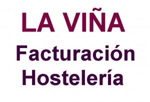 FacturacionHosteleria