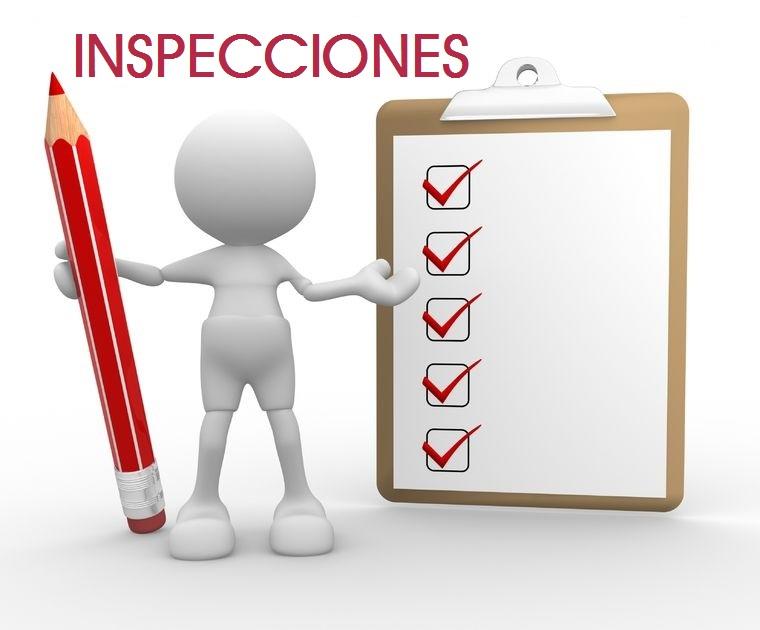 Campaña de inspección a locales de hostelería en el municipio de Madrid - La Viña