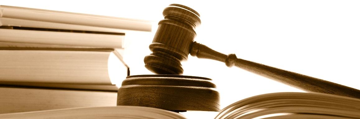 La Audiencia Nacional da la razón a la Comunidad de Madrid y suspende cautelarmente las medidas propuestas por el Ministerio - La Viña